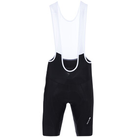 Sugoi RS Pro Bib Short Men black